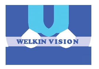 Welkin Vision